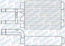 ACDelco 15-63332 Heater Core