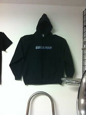 SHEARER CUSTOM PIPES DRAG BANSHEE SWEATSHIRT PULL OVER HOODIE  3XL
