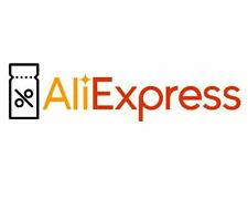 30€ AliExpress Coupon Codice Sconto Coupon Gift Card Moda Wish Shopping xiaomi