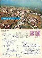 San Giorgio di Nogaro Udine