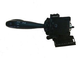 Devioluci Tige de Direction Kia Hyundai Getz 2004>2007 Original 934101C000