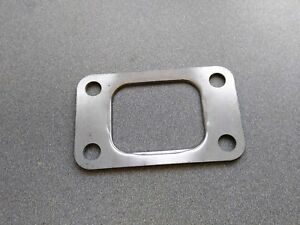 NEW ORIGINAL GENUINE PORSCHE 930 TURBOCHARGER TURBO CHARGER EXHAUST GASKET