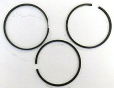 JCB Standard Piston Ring Kit (Part No. 320/09299 and 320/09213)
