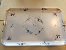 Villeroy & Boch VIEUX LUXEMBOURG Melamine Tray
