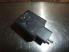 KAWASAKI ZX9R 900 C1 1998 C2 1999 Flasher Relé Gwo #137