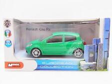 13245 | Mondo motors ts1314 Renault Clio RS 1:43 la-Cast maqueta de coche nuevo