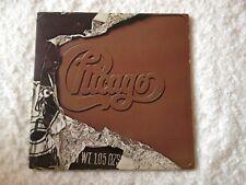 33 TOURS / LP GATEFOLD--CHICAGO--SAME--1976