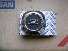 Original Datsun Nissan 240Z S30,Fairlady  Nabenkappe  40343-N4700 40343N4700