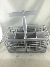 Fisher & Paykel  Haier Dishwasher Cutlery Basket DW60CDW1, DW60CDW2, DW60CDX1