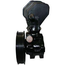 Power Steering Pump DURALAST by AutoZone 63254 fits 07-09 Dodge Ram 1500
