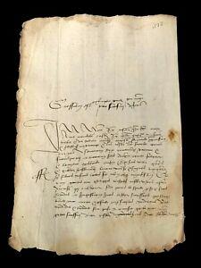 RENAISSANCE ERA PAPER 1523