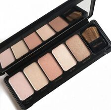 Profusion Face Highlight Palette