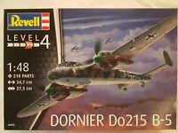 Neu Eduard Accessories Ex048-1:48 Ju 87B Stuka Maskierfolie