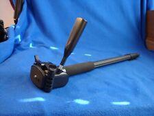 Bower VM72 Monopod