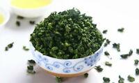 Té Tieguanyin New Tea 250g Tieguanyin Tea Natural Organic Green Tea Tieguanyin
