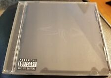 STAIND - 14 shades of grey - CD 100% tested, disc in VG cond.