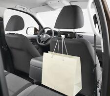 original VW universal para reposacabezas, VIAJE Y COMODIDAD Sistema