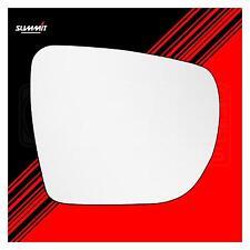 Sostituzione specchio di vetro-Summit srg-1034 - si adatta a Hyundai ix35 12 su RHS