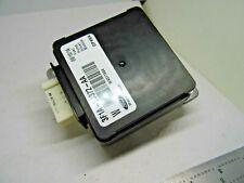 Fuel Pump Driver Module Dorman 601-005 ORIGINAL fits  FORD Mustang  99 - 2008
