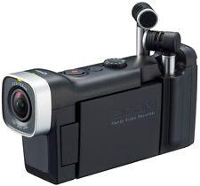 Zoom Q4n  - Registratore Digitale Audio/Video