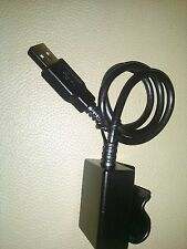 2 Feet USB 2.0 A Male To A Female Extender Cable With Protective Hanger Housing