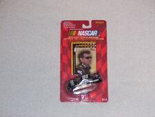 Rare Joe Nemechek # 01 Racing Champions Car Collectors Series