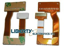 New Auto Stereo Ribbon Flat Flex Cable for PIONEER DEH-P9000 / DEH-P9050