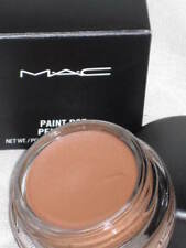 NIB MAC PAINT POT in color GROUNDWORK