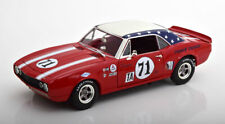 1:18 GMP/ACME Chevrolet Camaro #71, 24h Daytona Chitwood 1968