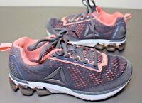 Reebok Women's Jet Dashride 5.0 Shoes Size 7
