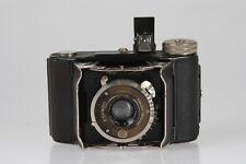 Rodenstock rodinette con ysar 3,5/50mm 1932 127 Roll Film #2511683