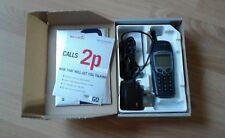 Vintage Ericsson A2618s Mobile Phone Unused Original BT Package Collectors Item