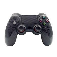JOYSTICK PS4 COMPATIBILE CONTROLLER DUALSHOCK PLAYSTATION 4 CON FILO WIRELESS