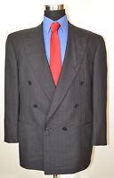 Ermenegildo Zegna 42S Sport Coat/Blazer/Suit Jacket Wool