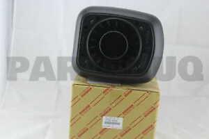 1773051010 Genuine Toyota PRECLEANER ASSY, AIR W/HOSE 17730-51010