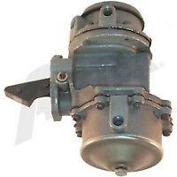 AIRTEX 4318 - Fuel Pump