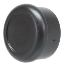 MK1 GOLF Knob, Door Mirror Remote Control, Mk1/2 Golf,  Black - 191857520A01C