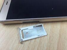 Supporto Porta Porta schede di scheda Micro SIM slot Xiaomi Redmi Note 3 pro oro