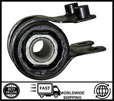 Ford Focus MK2 [2004-2015] Front Suspension Lower Wishbone Arm Rear Bush