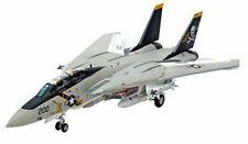 Tamiya 1/48 No.114 Grumman F - 14 A Tomcat Plastic Model 61114 4950344611140