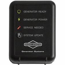 Briggs & Stratton Basic Wireless Monitor For Standby Generators (16-20kW)