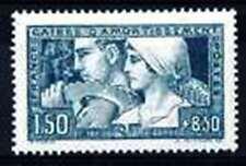 France 1928 Yvert n° 252 neuf ** 1er choix
