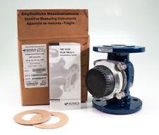 Sensus Wasserzähler WP-Dynamic MB 9200