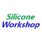 Silicone Workshop