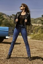 Levi's Re/Done Cindy Crawford The Crawford Jeans Size 26