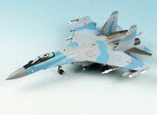 Hobby Master HA5703 1/72 Sukhoi Su-35 accionariado e 61174 chino PLAAF