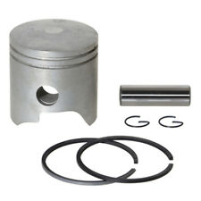 "NIB Yamaha Mercury 25-30 HP Piston Kit .020"" Bore 2.854"" 61N-11636-00-00"