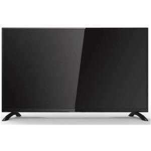 "Nordmende ND32S3900H Tv LED 32"" HD Ready Smart Tv"