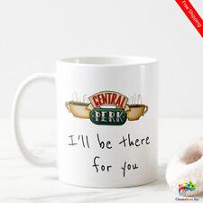 Central Perk Friends mug - Christmas mug - Funny mug - Rude mug - Mug cup