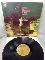 PROCOL HARUM-Shine On Brightly' Vinyl Record Album LP NM Original Liner